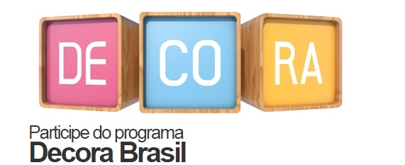 programas de decora231227o � nz interiores � blog
